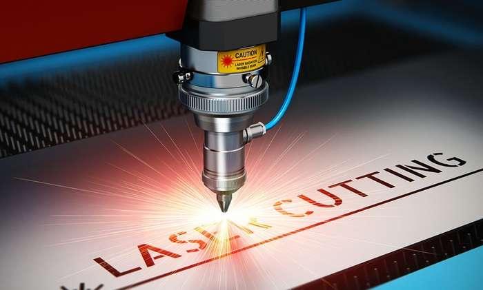 metalu-pjovimas-lazeriu-lankstymas